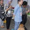 Disnaker Banyuwangi Larang TKI Gugat Cerai Suami Selama Kerja di LN