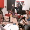 ARM Interview en direct sur le 100.9FM (Lettre A)
