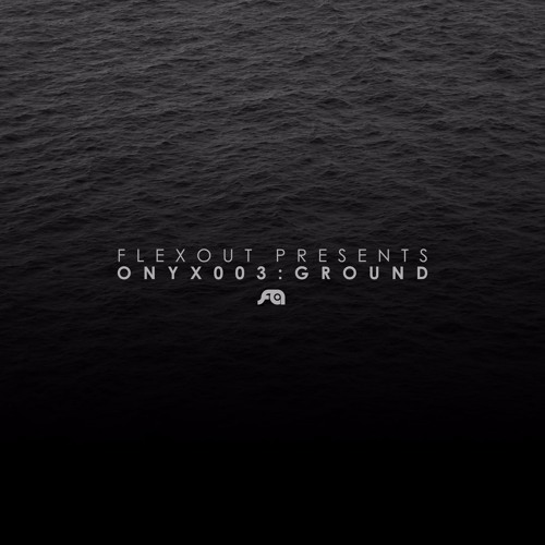 GROUND - Murph (Noisia Radio Premiere)