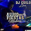 DJ CUILO LIVE AUDIO FIESTAS MATINA 2017.mp3