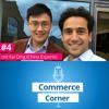 Commerce Corner #4 China Deep-Dive mit Experte Kai Ding