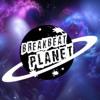 Alan Walker Ft Kelly Clarkson - Baby Dont Go(VCRT Remix)[Breakbeat Planet Exclusive]