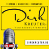 Kreuter.TV #031 | LIVE ON TOUR | Karriere im Vertrieb 📈 Chef oder Verkäufer ❓