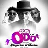 Kidi Ft. Davido & Mayorkun – Odo (Remix)