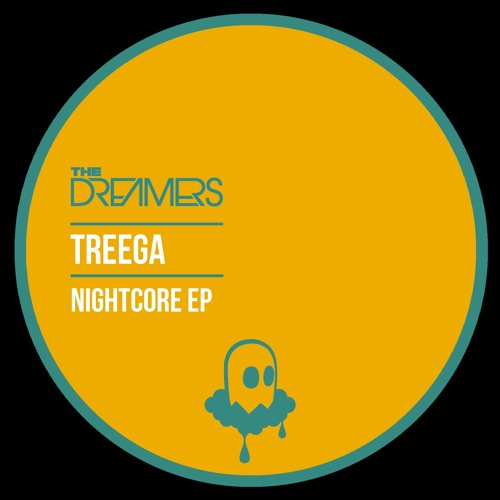 Treega - Faro (TDR015A)