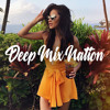 Download Summer Deep House Mix 2017 - Best Dance Music Mix #39 by XYPO Mp3