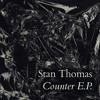 Vulfpeck - Dean Town [Stan Thomas Remix]