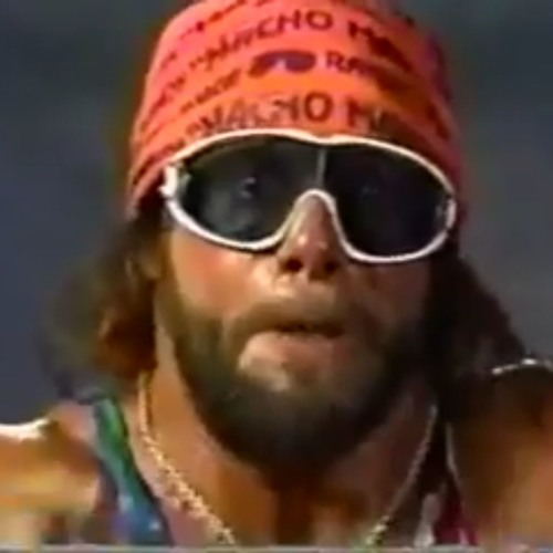 Greetings From Allentown #35: WWF Wrestling Challenge 03-12-1989