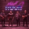 Midnight Hour - Hound Dog