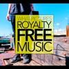 ALTERNATIVE PUNK MUSIC Rock Heavy Guitar ROYALTY FREE Content No Copyright | SMELLS LIKE GRUNGE
