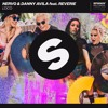 NERVO X Danny Avila Feat Reverie - LOCO [OUT NOW]