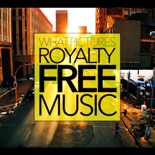 ALTERNATIVE PUNK MUSIC Motivational Grunge ROYALTY FREE