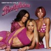 NOW TRADING: Destiny's Child - Bootylicious (AIFF Official Instrumental)