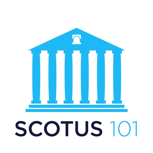 #204: Ladies at SCOTUS