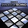 Ulo - Shades of Techno