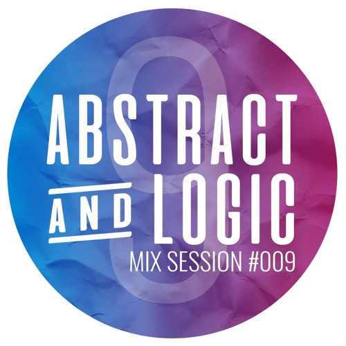 Abstract & Logic: Mix Session #009