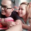 MP3 Bangbung Hideung - Icha Lapindo - Rizka Nada Entertainment