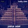 Tribal Funk [MP3 Download 320kbps] [Unmastered]