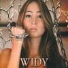 WIDY - Yahabibi  اروع اغنيه عربيه اجنبيه فى العالم