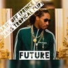 Future - Mask Off(Prince Hans Tropical Flip)