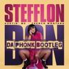 Stefflon Don Ft. French Montana - Hurtin' Me (Da Phonk Bootleg) [FILTERED] [FREE DL = FULL SONG]