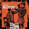 Download AudioHell -