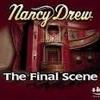 Nancy Drew - The Final Scene (Music- Lobby)