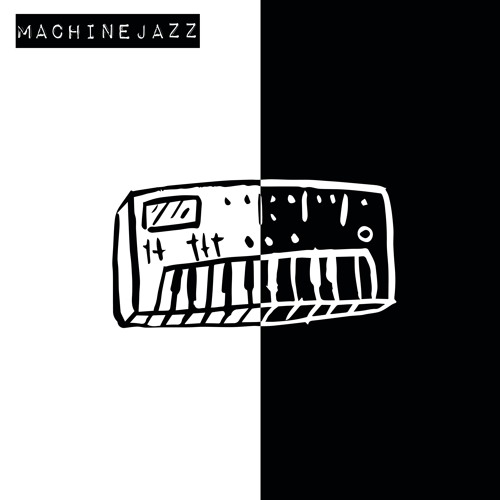 [MJZ002] SEER - MJZ002