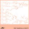 Believe feat. Quavo & Lil Yachty (Ninetoes Remix)