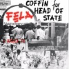 Fela Kuti - Coffin For Head Of State Part 2 (Vocal)