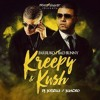 Krippy Kush (Remix Juacko X Joselu)