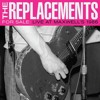 Scott Hudson: The slow slide of the live album and The Replacements new one - Live at Maxwell's