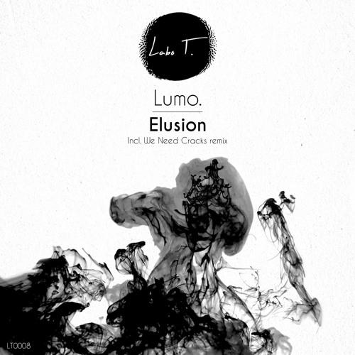 PREMIERE: Lumo - Electric (Original mix) [Labo T.]