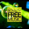 CHILDREN'S MUSIC Happy Upbeat Playful ROYALTY FREE Content No Copyright | DOH DE OH