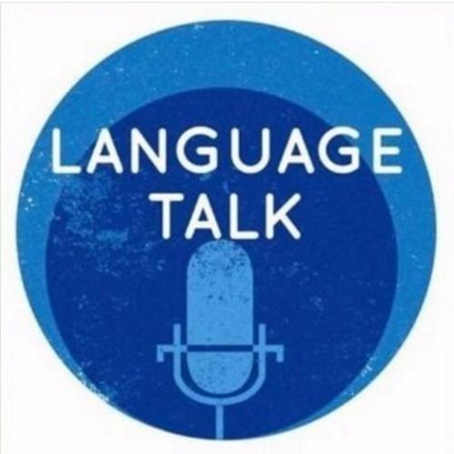 Language Talk - Episode #21