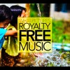 CHILDREN'S MUSIC Upbeat Kids Song ROYALTY FREE Content No Copyright | LONDON BRIDGE (Instrumental)