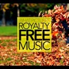 CHILDREN'S MUSIC Upbeat Kids Song ROYALTY FREE Content No Copyright | LONDON BRIDGE (Vocals)