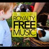 CHILDREN'S MUSIC Happy Song Kids ROYALTY FREE Content No Copyright | OLD MCDONALD (Vocals)