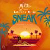 Sneak ft LADIPOE & Kiitan (Prod. By DJ Java)