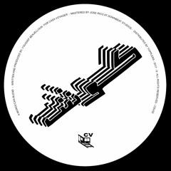 CSV02 - KOSH - Null 212