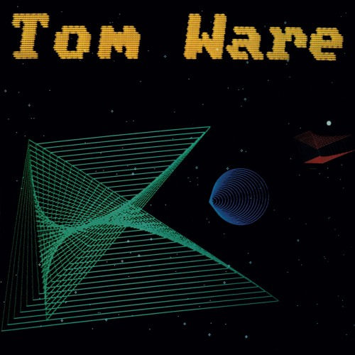 Tom Ware - Tom Ware (snippets)