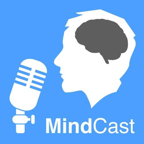 MindCast 056 m/ Ulrik Haagerup : Make Journalism Great Again