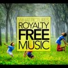 CHILDREN'S MUSIC Travel Upbeat Song ROYALTY FREE Content No Copyright | SPACE ADVENTURE
