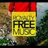 CHILDREN'S MUSIC Kids Songs ROYALTY FREE Content No Copyright | THE FARMER IN THE DELL (Vocals)