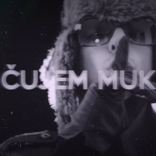 Dada - Cujem Muk (instrumental)