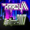 Hardy M - Big Tunes 2017