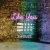 Like You Radio Edit Mp3