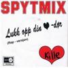 Spytmix - Lukk Opp Din Hjerte-Dør (Rap-Versjon) (1991)