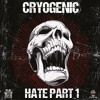 Cryogenic Ft. Partyraiser - Middle Fingers Up! (Kick Edit)