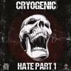 Cryogenic - Victimized (Kick Edit)
